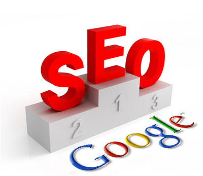 seo-posicionamiento-en-buscadores-estrategias-web
